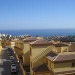 Videos about Sitio De Calahonda - Costa del Sol Video Tour