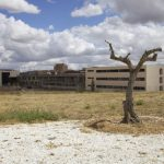 Rescuing Failed Property Developments in Spain