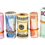Funding Your International Business