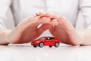 Insuring your Car in Spain