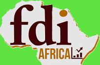 fdi AFRICA